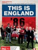 英伦86/This Is England '86(2010)