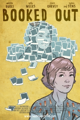 Booked Out( 2012 )