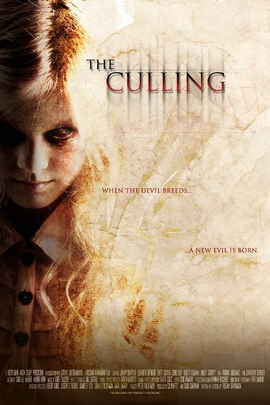 The Culling( 2013 )
