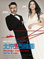北京遇上西雅图Finding Mr.Right (2013)