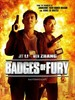 不二神探/Badges of Fury