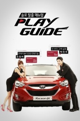 Play Guide( 2013 )