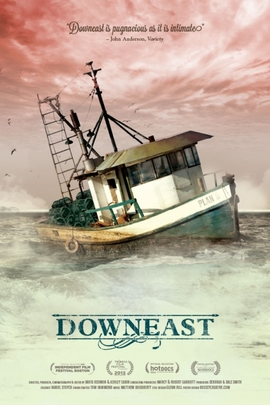 Downeast( 2012 )