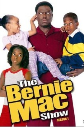 The Bernie Mac Show(  )