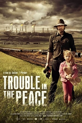Trouble in the Peace( 2012 )