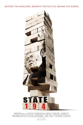 State 194( 2012 )