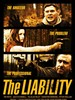 /The Liability(2012)