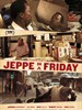 杰普区的星期五/Jeppe on a Friday(2012)