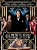 /The Great Gatsby