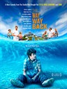 迷途知返/The Way, Way Back(2013)