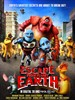 逃离地球/Escape from Planet Earth(2013)
