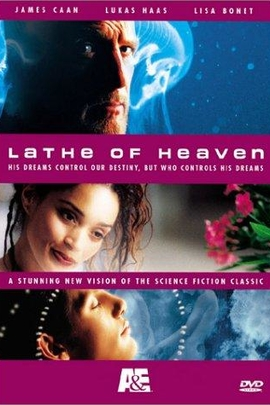 Lathe of Heaven( 2002 )