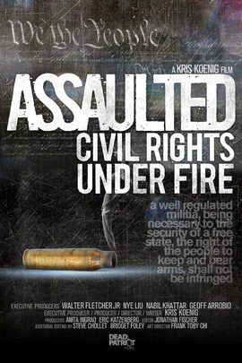Assaulted: Civil Rights Under Fire( 2013 )