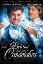 烛台背后/Behind the Candelabra(2013)