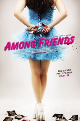 Among Friends( 2012 )