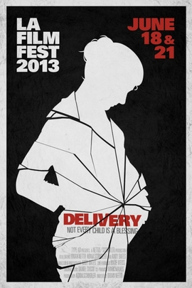 Delivery( 2012 )
