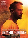 唯神能恕 Only God Forgives(2013)