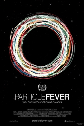 Particle Fever( 2013 )