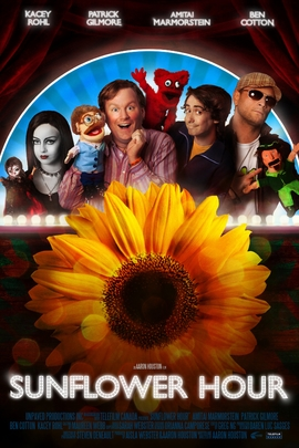 Sunflower Hour( 2011 )