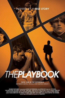The Playbook( 2013 )