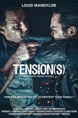 Tension(s)( 2013 )