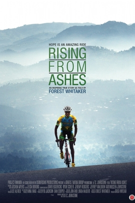 Rising from Ashes( 2012 )