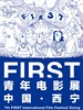 2013FIRST青年电影展 2013 First Young Film Festival(2013)