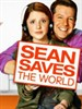 基老爸/Sean Saves the World(2013)