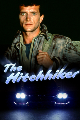 The Hitchhiker( 1983 )