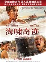 海啸奇迹/The Impossible(2012)