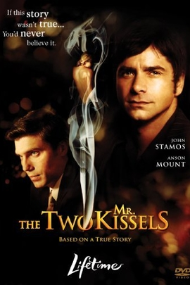 The Two Mr. Kissels( 2008 )