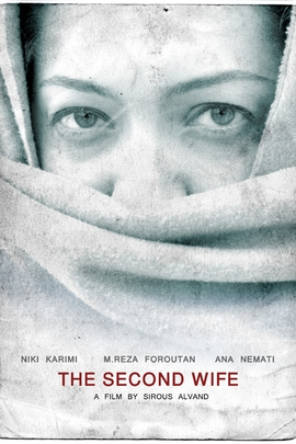 The Second Wife( 2007 )