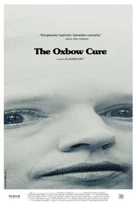The Oxbow Cure( 2013 )