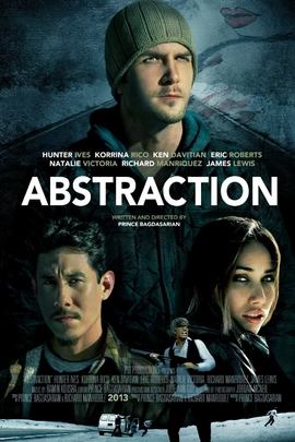 Abstraction( 2013 )