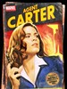 探员卡特/Marvel One-Shot: Agent Carter(2013)