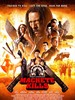 弯刀杀戮/Machete Kills