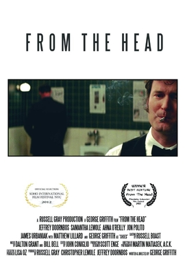 From the Head( 2012 )