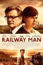 铁路劳工/The Railway Man (2013)