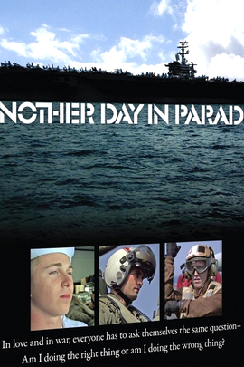 Another Day in Paradise( 2008 )