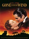 乱世佳人/Gone with the Wind(1939)