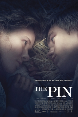 The Pin( 2013 )