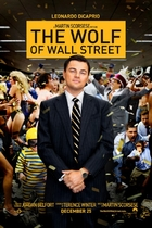 华尔街之狼/The Wolf of Wall Street (2013)