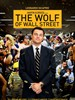 华尔街之狼 The Wolf of Wall Street(2013)