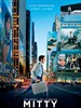 白日梦想家 The Secret Life of Walter Mitty(2013)