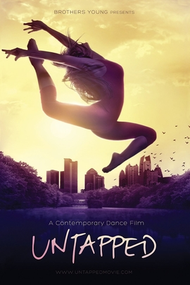 Untapped( 2014 )