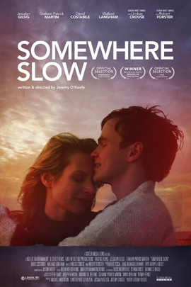 Somewhere Slow( 2013 )