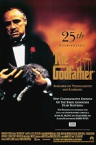 教父/The Godfather (1972)