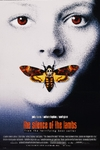 沉默的羔羊/The Silence of the Lambs(1991)