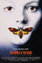 沉默的羔羊/The Silence of the Lambs (1991)