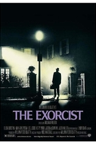 驱魔人/The Exorcist(1973)